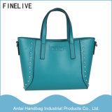 2017 Fashion PU Leather Designer Women/Lady Handbags AT-0017B