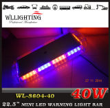 Safety Flashing LED Warning Light
