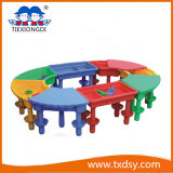 Children Plastic Sand Warter Table