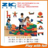 Educational Toys Joy Big Bulding Block for Kids