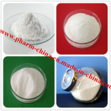 High Purity Vincristine Sulfate (2068-78-2)