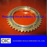 Me606306 Forklift Ring Gear for Mitsubishi