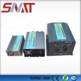 30A~140A Solar Controller for Signal Lamp