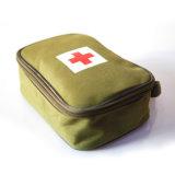 OEM Household Oxford Medical Bag