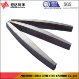 Tungsten Carbide Tips for Crusher