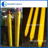 "8"" High Air Pressure DTH Hammer for Hard Rock Drilling"