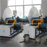 1500 Air Duct Machines for Ventilation