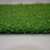 Sports Field Artificial Turf, Field Green Tennis Court Grass (MP)