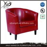 Tub Chair/Club Chair/Arm Chair/ Kd-Tc10