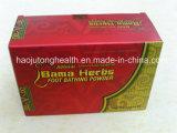 100% Original Bama Herbals Health Care Foot Bathing Powder