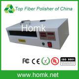 Fiber Optic Curing Oven Equipment