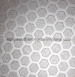 Chinese 20mm Anti Slip Film Faced Plywood Supplier