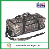 Cheap Promotional Big Luggage
