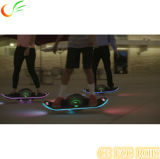 Solo Wheel Scooter Latest Skateboard with Factory Price