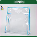 PVC Easy Carry Cosmetic Bag Jb-5512