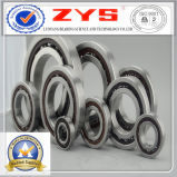 China Gold Manufacturer Zys Railway Bridge Bearing Nu426q/P49s0ya