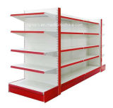 Popular Widely Used Supermarket Shelf Rack