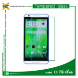 for HTC Desire 820 9h Hardness Tempered Glass Screen Protector