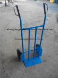 High Quality Hand Truck Ht1892
