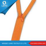 3# Fashion Invisible Zipper for Garment