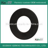 China Manufacture Silicone Rubber Sealing Gasket for Refrigerator