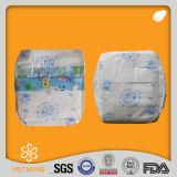 Wholesale Cotton Breathable Cheap Disposable Diapers