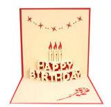 The Popular Birthday Card Birthday Party Invitation Cards