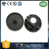 Fb5018 Special 8ohm 1W Micro 50mm Mylar Speaker (FBELE)