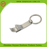 Wholesale Blank Bottle Opener Keychain