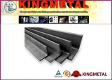 Hot Rolled Carbon Mild ASTM A36 Q235 Ss400 Steel Angle