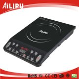 2015 Home Appliance, Kitchenware, Induction Heater, Stove, Hot Pot (SM-A29)