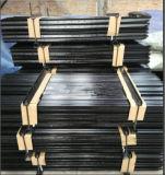 Wholesale 1650mm Black Bitumen Australia Star Picket/Steel Fence Post