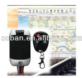 GPS Vehicle/ Motorcycle Tracking Systems with Internal Memory (GPS303FG)