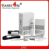 Hot Selling Wax Pen Kit Jag Battery Pen E Cigarette Vaporizer Kit