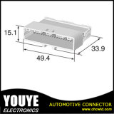 Sumitomo Automotive Connector Housing 6098-5585