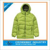 Lightweight Outdoor Down Jacket for Men in The Winter