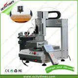 Ocitytimes Electronic Cigarette Oil Hand Vape Filling Machinefilling Machine