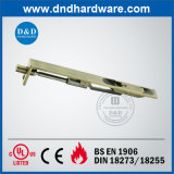 8 Inch Automatic Door Bolt with UL Listed (DDDB001)