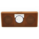 The Most Popular Stereo Speaker for Speaker Bluetooth M8