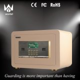 Made in China Steel Commercial Bank Safes for Sale