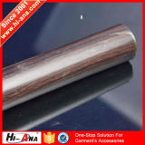 Rapid and Efficient Cooperation Custom Heavy Quality Window Curtain Rod