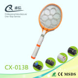 Big Size Electronic Fly Killer Mosquito Killer with Torch