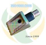 Flat Teeth Bucket Teeth Auger Teeth for Rock Drilling Tools (BFZ100*70)