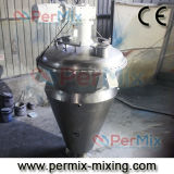 Vertical Ribbon Mixer (PVR series)