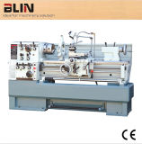 Gap Bed Conventional Lathe (BL-HL-X46*1000) (High quality, one year guarantee)