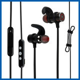 Wireless Stereo 4.0 Headset Earphones with Microphone