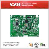 OEM SMT Power Supply PCB PCBA