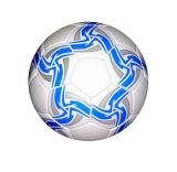 Top Quality OEM Design Mini Soccer Balls