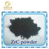 Zirconium Metal Powder, Chemical Additive Metal Carbide Powder