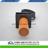 Inductance Proximity Switch Lm34, Proximity Switch, Sensor, Proximtiy Sensor